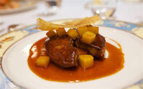 cuisine paul paul bocuse qli travel qli travel restaurants wines