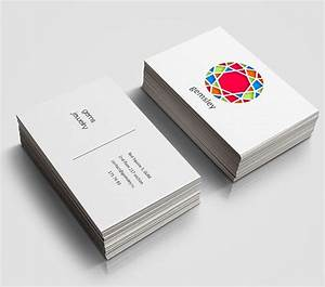 17 best images about jewelry business card on pinterest for Jewelry business card designs