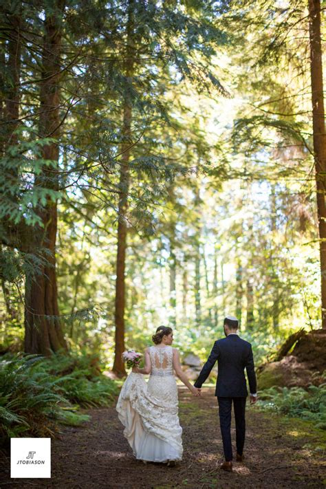 Jtobiason Photography Jewish Summer Camp Wedding