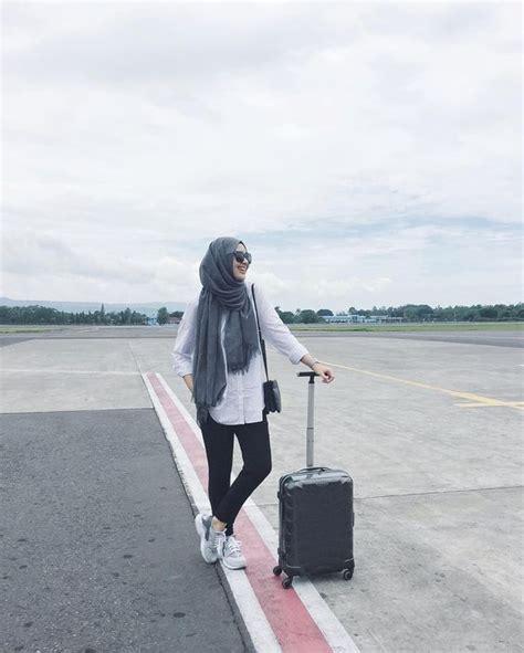 hijab travelling hijab stylecom