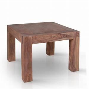 Tavolino Salotto Ikea ~ Idee per il design della casa