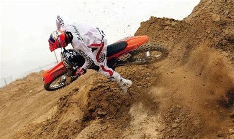 motocross in action motocross action magazine mxa 39 s 2014 ktm 125sx motocross