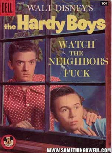 hardy boys  nancy drew unleashed