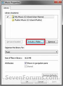 music folder got missing from my documents folder With my documents missing