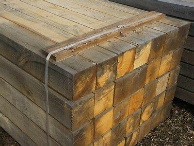 kantholz 15x15 cm pfosten kantholz eiche balken eichenbalke fachwerk pfahl 15x15cm l 228 nge 3 0m eur 99 00