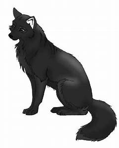 Wolves images anime wolves wallpaper and background photos ...