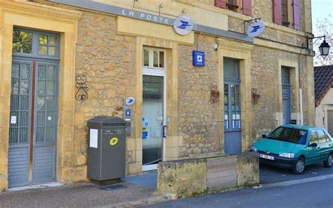 bureau de poste agen une réunion sur l avenir de la poste sud ouest fr