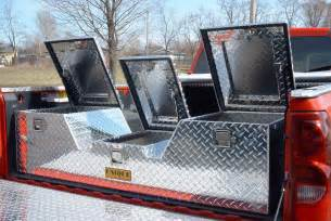 fifth wheel toolboxes 5th wheel truck tool boxes rv boxes