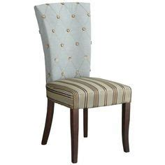 hourglass dining chair peacock floral 1000 images about pier1 affair on dining