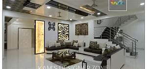 Kam39s designer zone interior designers decorators in for Interior design kitchen in pune