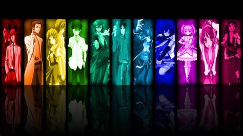 Deviantart Wallpaper Hd Anime - anime panel wallpaper by currentmeta on deviantart