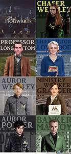 Hello Fred Instagram : best 25 harry potter characters names ideas on pinterest harry potter characters birthdays ~ Medecine-chirurgie-esthetiques.com Avis de Voitures