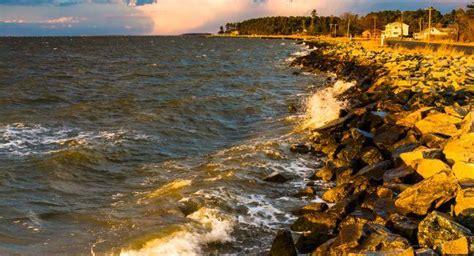 tilghman island guide fodors travel