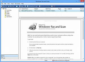 where can i find fax services near me need to fax With can you fax a document online