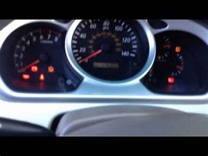 How To Reset Low Tire Pressure Switch Toyota TPMS | Doovi