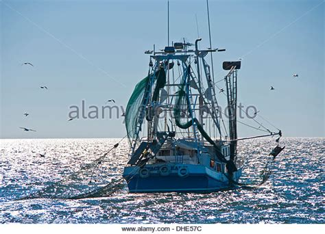 Commercial Shrimp Boats For Sale In Mississippi commercial shrimp boats for sale gulf coast html autos
