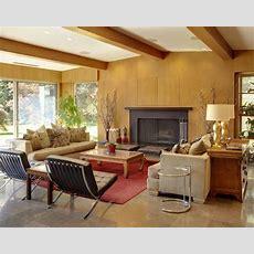 5 Characteristics Of Midcentury Modern Furniture  Iris Abbey
