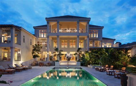 quintessence ultra luxury hotel joins relais ch 226 teaux