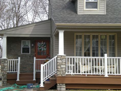 side porch designs pin by caron dukes on decorating ideas pinterest