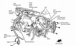 Diagram  2 3l Ford Engine Vacuum Diagram Full Version Hd