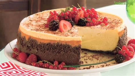 top 5 thanksgiving desserts southern living