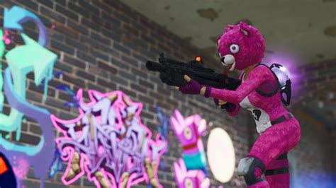 Cuddle Team Leader Wallpaper, Hd, 4k, 8k