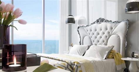 1 Bedroom Condos For Rent In Panama City 1 Bedroom Condos For Rent In Panama City Fl 28
