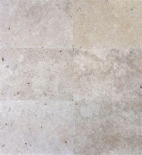 travertine polished travertine tiles tile design ideas