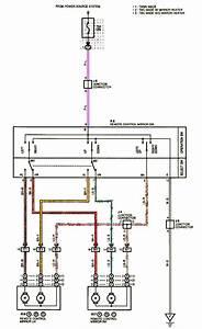 Kool Vue Mirror Wiring Diagram