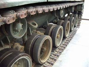 Modern Afv Discussion Group  Best M60 Kit And Tracks