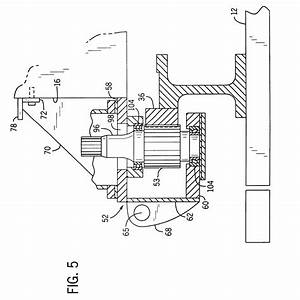 1996 Nissan 240sx Fuse Box Diagram