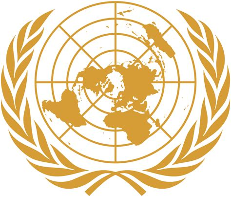 united nations security council wikipedia