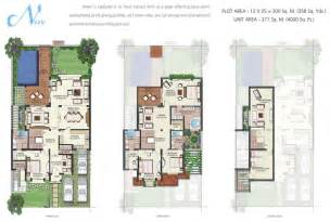 modern craftsman house plans modern villa floor plans italian villa floor plans modern