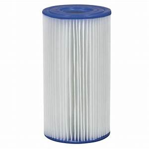 Intex Filterkartusche Typ A : 6x intex filter filterkartusche ersatzfilter typ a 29000 59900 f r pool pumpe ebay ~ Watch28wear.com Haus und Dekorationen