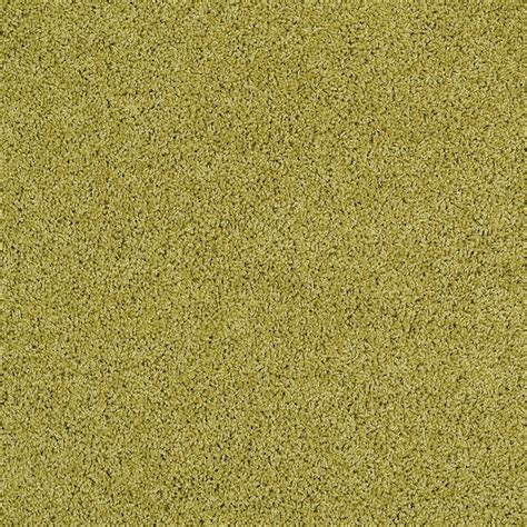 tile for bathroom floor 19 best shaw flooring images on shaw carpet floors and carpets 23259