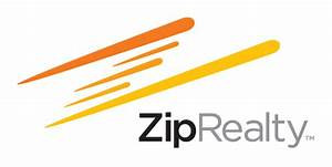 Free Real Estate Listings For Sale By Owner Ziprealty Wikipedia