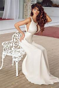 3878 best feel fit images on pinterest boobs beautiful With wedding dresses for large breasts