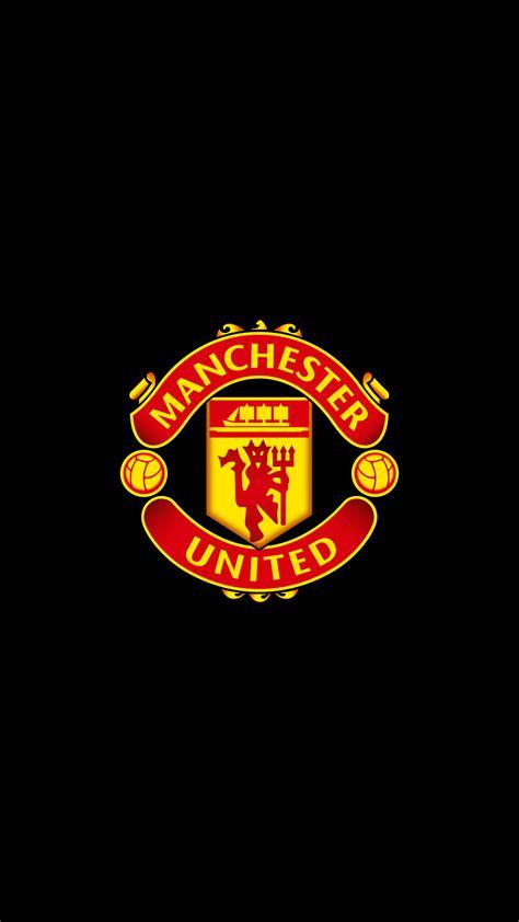 Manchester United 2160p/4K OLED Wallpaper | ลูกฟุตบอล ...