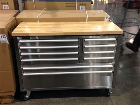 quality craft tool box costco crafting
