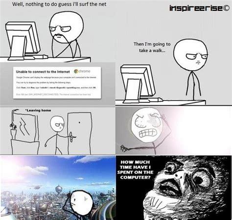 Troll Internet Meme - internet troll inspire2rise