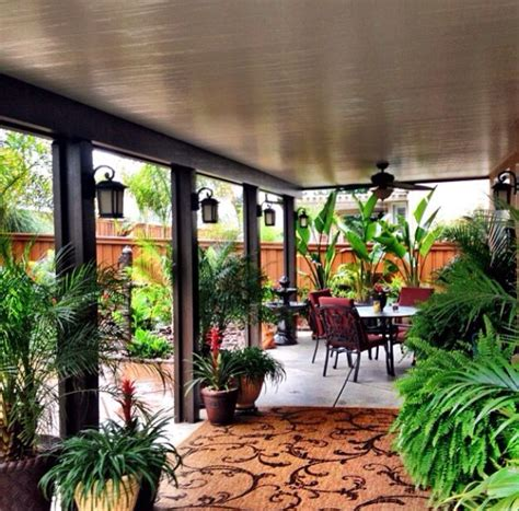 18 best images about greenbee patio covers on