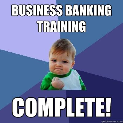 Business Kid Meme - success kid memes quickmeme