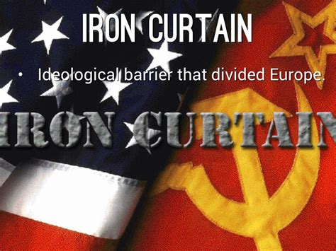Iron Curtain Definition Us History How To Install A Curved Shower Curtain Rod In Tile Thermal Liner Eyelet Custom Curtains Nz Primitive Black Star Hooks Red Checkered Kitchen No Sew Diy Rv Hang On Ceiling Mounted Track Kits