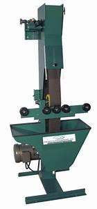 Upright Wet Abrasive Belt Sander  2200 Rp  Wet Belt Sander  4 Inch X 106 Inch Wet Belt Sander