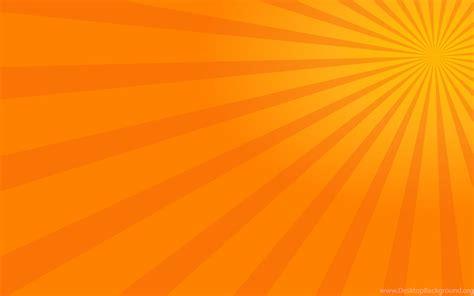 Wallpaper Background Png by Sunburst Widescreen Scenic Wallpaper Sunburst Widescreen