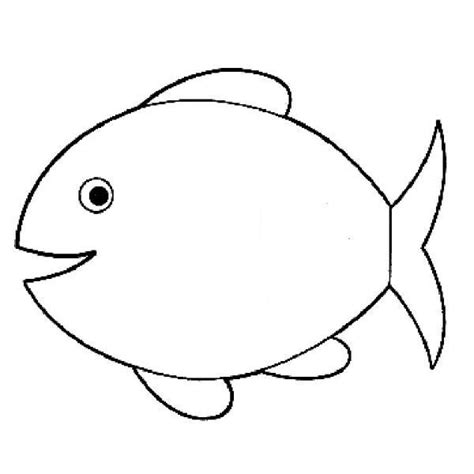 fish coloring pages for preschool and kindergarten 854 | dc50bbdfe6e2c834bae253209d330cd5