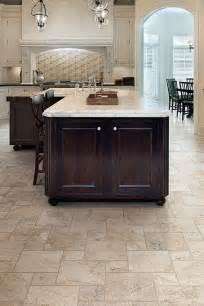 ceramic tile kitchen floor ideas 25 best ideas about tile floor patterns on tile floor porcelain tile flooring and