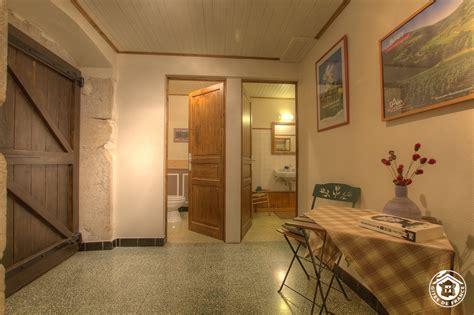 chambre fleurie chambre d 39 hôtes la haie fleurie g101510 à chevillard