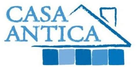 floor and decor logo casa antica trademark of floor and decor outlets of america inc serial number 77689911