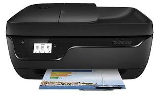 This can be a great partner for working with documents since this printer can handle good hp officejet 3835 feature software and drivers. Telecharger Pilote Imprimante HP Deskjet Ink Advantage ...